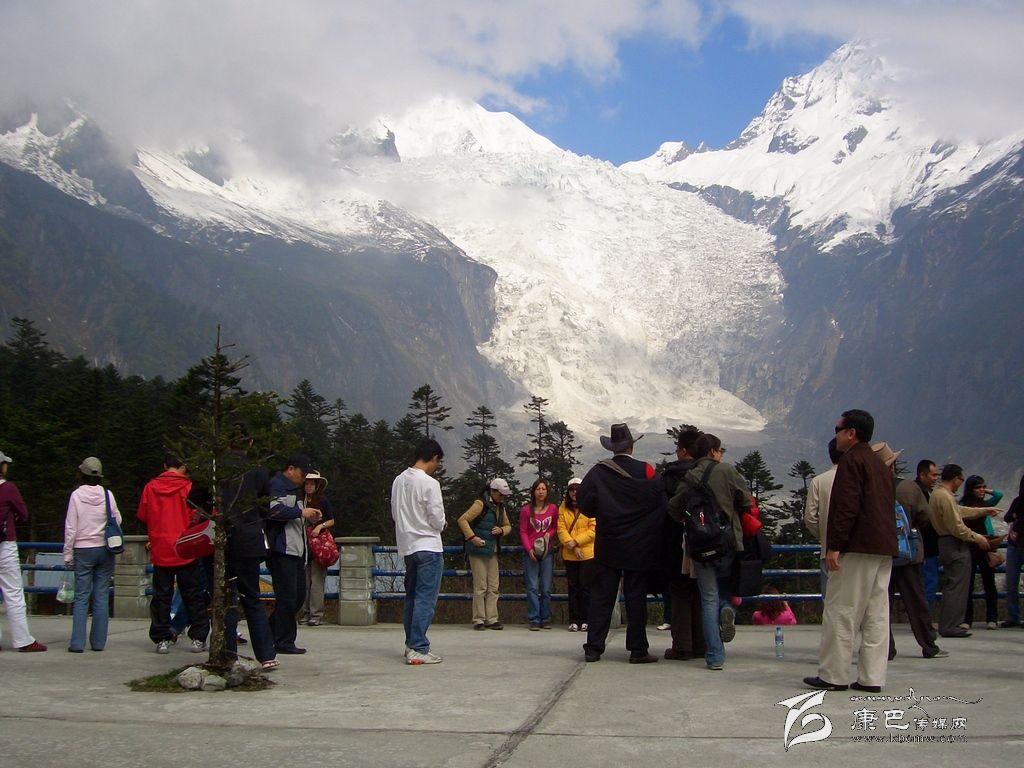 旅游资讯 - 甘孜藏族自治州旅游发展委员会